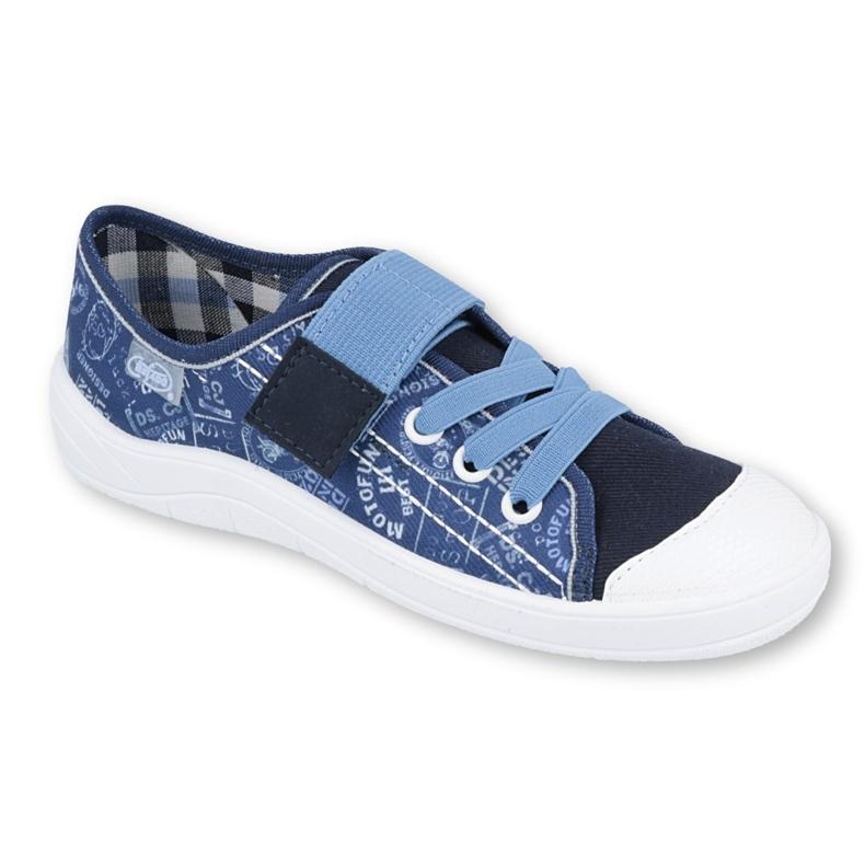 Befado obuwie dziecięce 251Y132