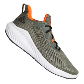 Buty biegowe adidas Alphabounce 3 M EG1393