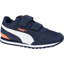 Buty Puma St Runner V2 Nl Ps Jr 365294 15
