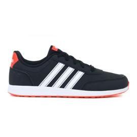 Buty adidas Vs Switch 2K Jr FV5640 czarne