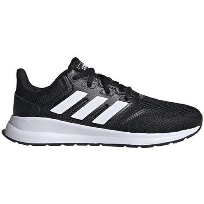 Buty adidas Runfalcon K EG2545