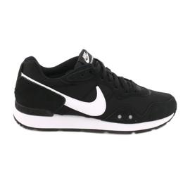 Buty Nike Venture Runner W CK2948-001 białe czarne
