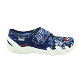 Befado obuwie dziecięce 273Y296