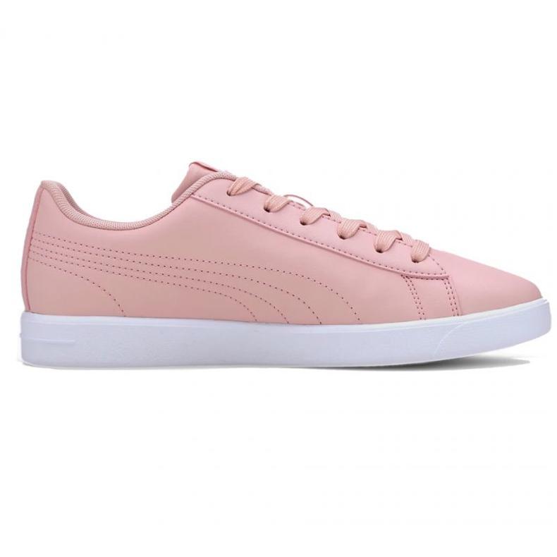 Buty Puma Up Wns W 373034 06 różowe