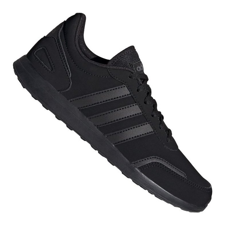 Buty adidas Vs Switch 3 Jr FW9306 czarne