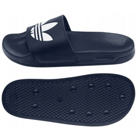 Klapki adidas Originals Adilette Lite FU8299