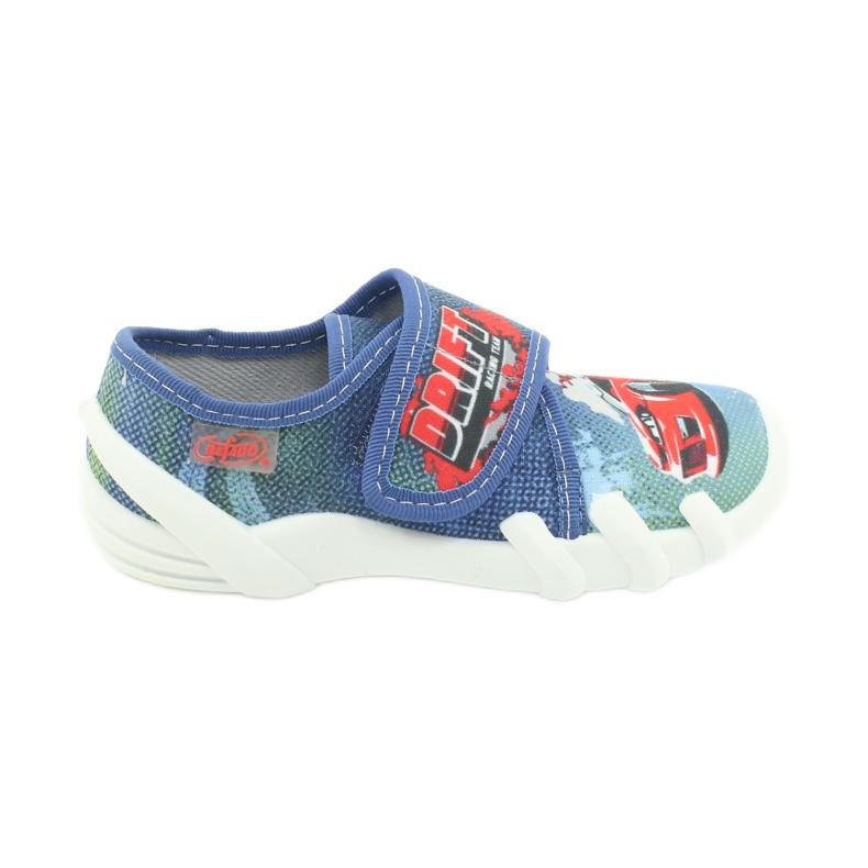 Befado obuwie dziecięce 273X286