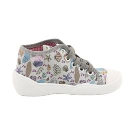Befado obuwie dziecięce 218P061