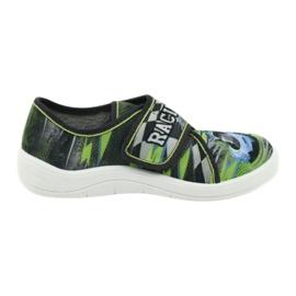 Befado obuwie dziecięce 463Y254