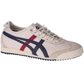 Asics Buty Onitsuka Tiger Mexico 66 Sd W 1183A036-101 beżowy