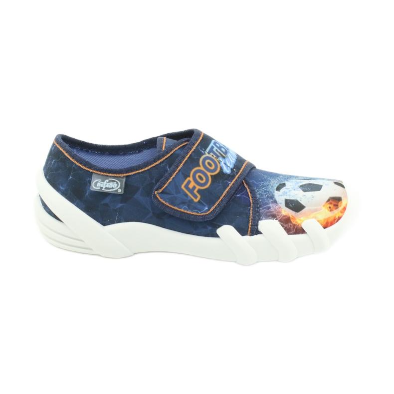 Befado obuwie dziecięce 273Y292