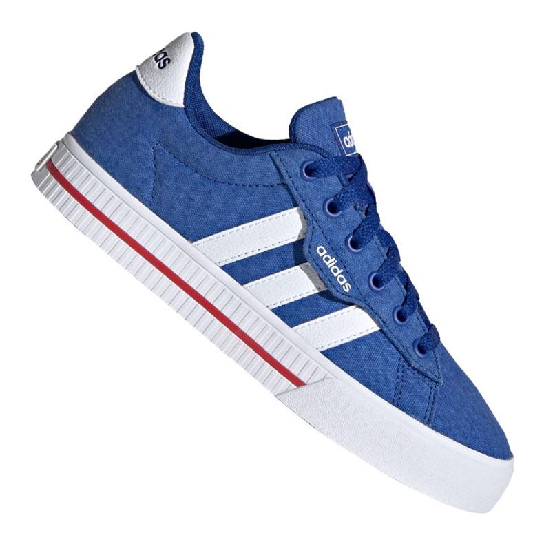 Buty adidas Daily 3.0 Jr FX7267