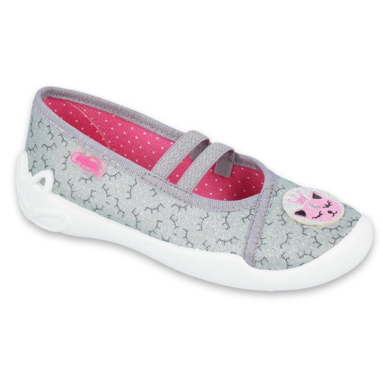Befado obuwie dziecięce 116X278