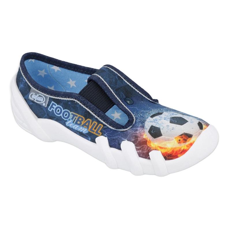 Befado obuwie dziecięce 290X206
