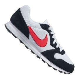 Buty Nike Md Runner 2 ES1 M CI2232-001