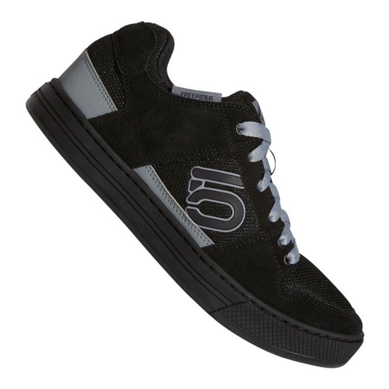 Buty adidas Five Ten Freerider M BC0669