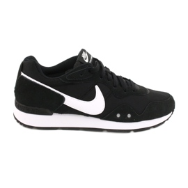 Buty Nike Venture Runner W CK2948-001