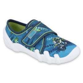Befado obuwie dziecięce 273Y306