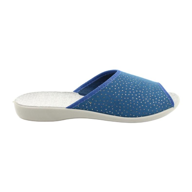 Befado obuwie damskie pu 254D117