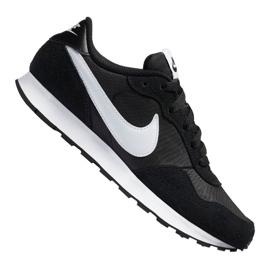 Buty Nike Md Valiant W CN8558-002 białe czarne