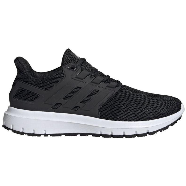 Buty biegowe adidas Ultimashow M FX3624 czarne