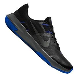Buty treningowe Nike Varsity Compete 3 M CJ0813-012 czarne
