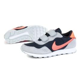 Buty Nike Md Valiant (PSV) Jr CN8559-004 wielokolorowe