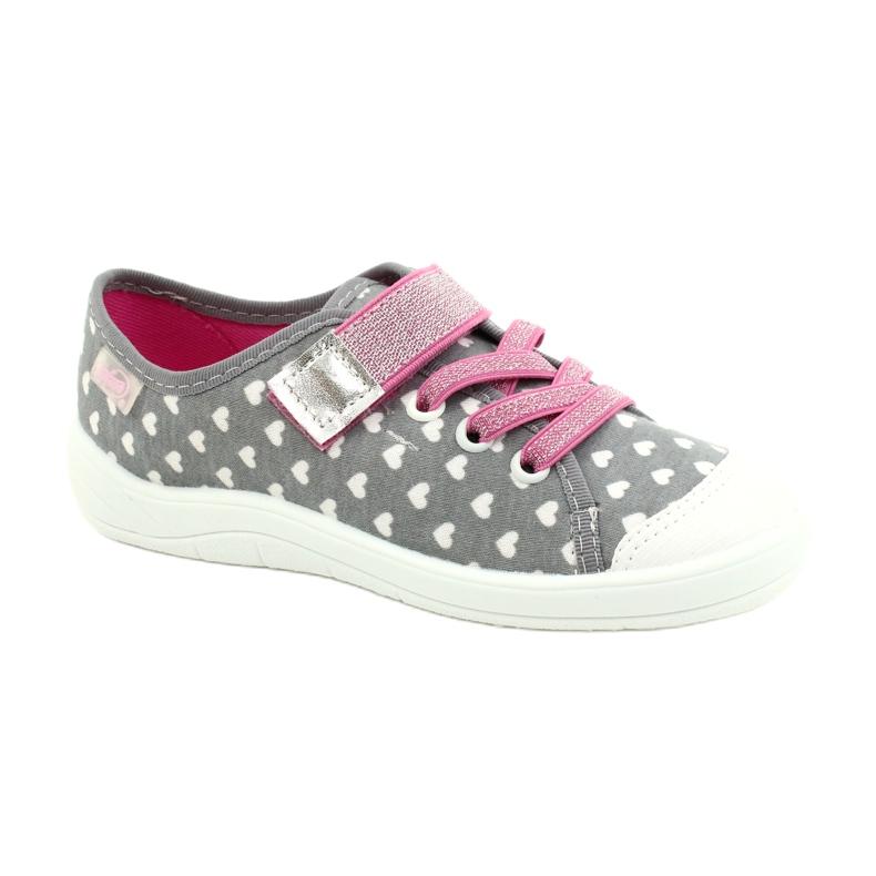 Befado obuwie dziecięce 251X159