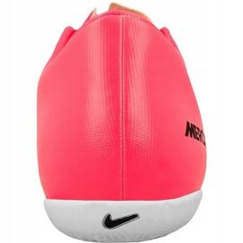 Buty halowe Nike MercurialX Victory Vi Ic M 2