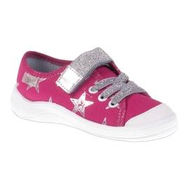 Befado obuwie dziecięce 251X096 1