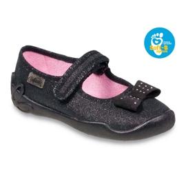 Befado obuwie dziecięce 114X240 1