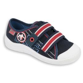 Befado obuwie dziecięce 672X058 1