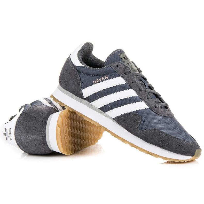 adidas nmd damskie r2 cq2399