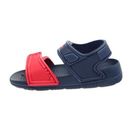 American Club American sandałki buty dziecięce do wody 2