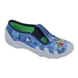 Befado obuwie dziecięce 290X164 1