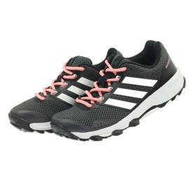 Buty biegowe adidas Duramo 7 Trail W 4