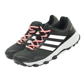 Buty biegowe adidas Duramo 7 Trail W 3