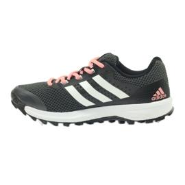 Buty biegowe adidas Duramo 7 Trail W 2