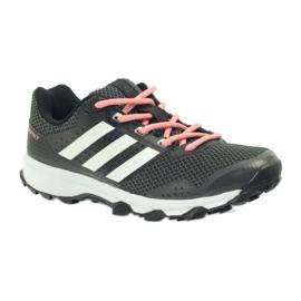 Buty biegowe adidas Duramo 7 Trail W 1