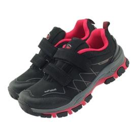 American Club American ADI sportowe buty dziecięce 1803 4