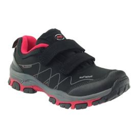 American Club American ADI sportowe buty dziecięce 1803 1