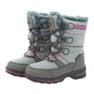 American Club American buty zimowe z membraną 702SB 3