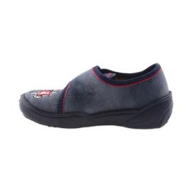 Befado obuwie dziecięce  551P001 2
