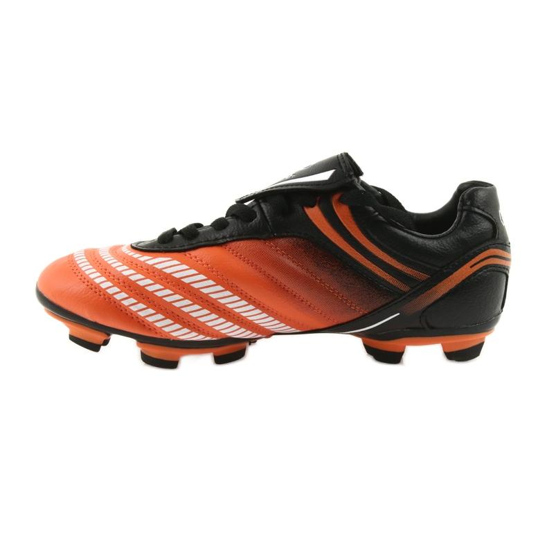 Buty piłkarskie Atletico FG Jr 14-1216 zdjęcie 2
