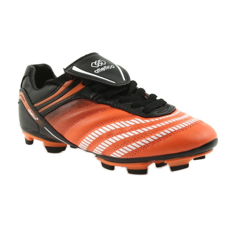 Buty piłkarskie Atletico FG Jr 14-1216 zdjęcie 1