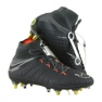 Buty piłkarskie Nike Hypervenom Phantom 3 zdjęcie 4