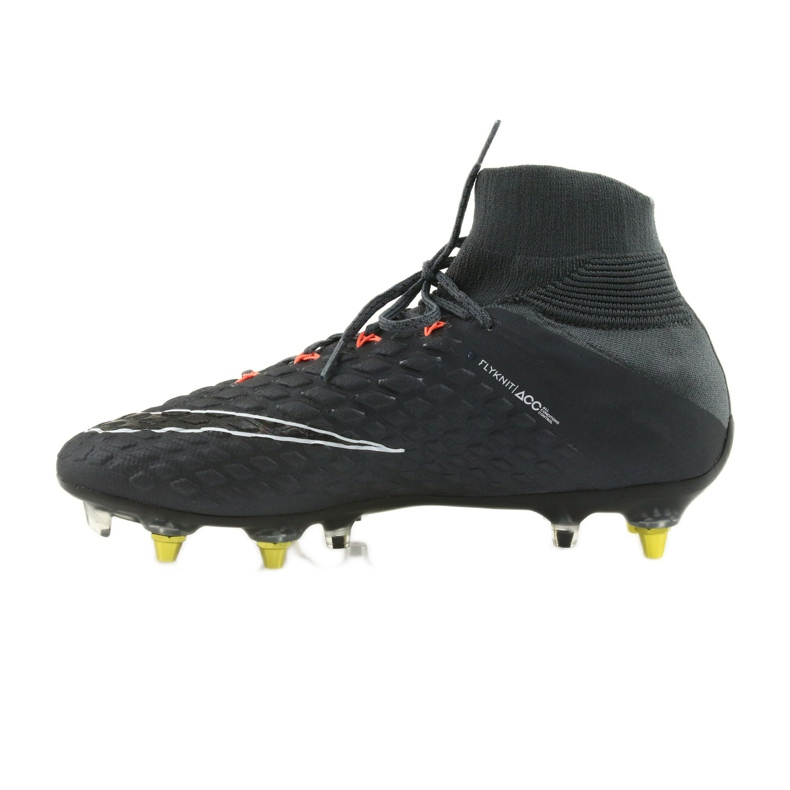 Buty piłkarskie Nike Hypervenom Phantom 3 zdjęcie 2