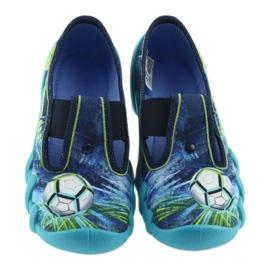 Befado buty dziecięce kapcie 290X180 3