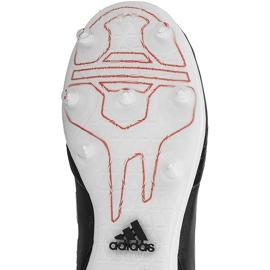 Buty piłkarskie adidas Copa 17.2 FG M BA8522 2