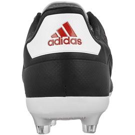 Buty piłkarskie adidas Copa 17.2 FG M BA8522 1